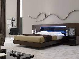 Bunk Bed With Desk And Couch Bedroom Furniture Ueen Bedroom Sets Cool Single Beds For