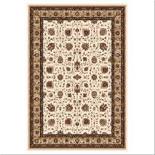 cheap unique foam area rug 8 10 round rugs ikea 8 10 rug area rug
