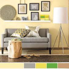 62 best bonus room ideas images on pinterest bonus rooms