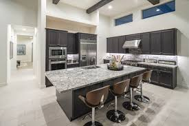 kitchen backsplash ideas black cabinets expert backsplash ideas to complete your luxury kitchen