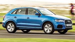 suv audi q3 audi q3 2 0 tfsi sport 2015 review carsguide
