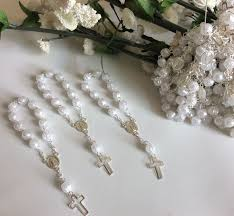 baptism recuerdos the 221 best images about 1st communion favors on