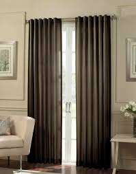 modern bedroom curtains caruba info