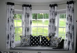 bear kitchen curtains kitchen curtains black bear inspiring moose