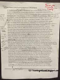 may 2015 teaching in room 6