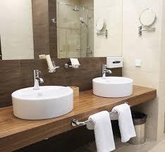 complementi bagno complementi arredo bagno per alberghi accessori per bagni