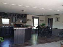 clayton homes pricing ideas about double wide mobile homes on pinterest remodeling lowes