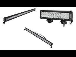led emergency light bars cheap cheap cheap emergency lights find cheap emergency lights deals on