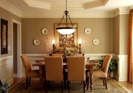 marvelous neutral dining room paint colors 51 for small glass