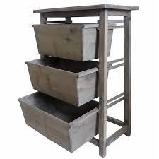 casier rangement cuisine maison du monde gueridon 7 casier rangement cuisine cuisine