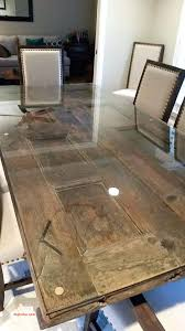 54 glass table top 54 glass table top protector awesome dining room table top