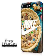 cuisine plus 3d iphone 7 plus 3d nike logo xv55l3 xv55l3mve 25 99 cell