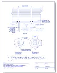 parking lot light pole base detail caddetails com electrical cad drawings caddetails com