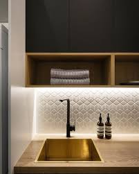 Design Of Tiles In Kitchen Best 25 Contemporary Kitchens Ideas On Pinterest Contemporary