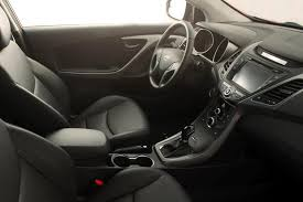 2013 hyundai elantra eco mode 2013 vs 2014 hyundai elantra what s the difference autotrader