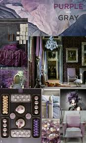 Bedroom Color Best 25 Purple Grey Ideas On Pinterest Bedroom Colors Purple