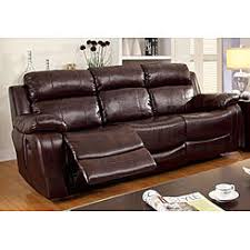 simmons upholstery mason motion reclining sofa shiloh granite sofas loveseats sofa kmart