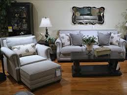 Clearance Living Room Sets Pa Living Room Set Discount Furniture Sets Nj Ny