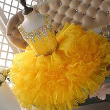 prom dresses for 12 year olds dress is 5 for a 12 year dresses 10