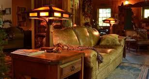 the craftsman spotlight phillip myer of ragsdale home furnishings