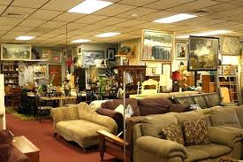 home decor shops near me home decor stores near me rewelo info