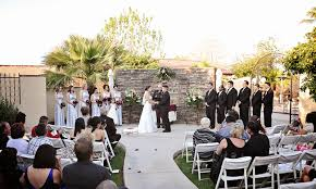 wedding venues in gilbert az portico weddings events venue gilbert az weddingwire
