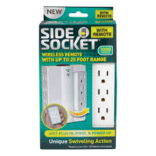 power strips extension cords u0026 power strips ace hardware