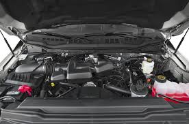 Ford F250 Truck Engines - new 2017 ford f 250 price photos reviews safety ratings