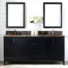 Bathroom Vanities Near Me Bathroom Vanities Near Me Bathroom Vanities Without Tops