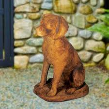 7 best statues of dogs images on statues