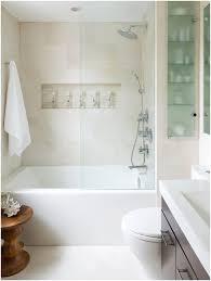 Remodeling Ideas For Small Bathroom Bathroom Designs For Home Wainscoting Bathroom Ideas Small