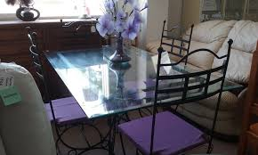 new2you furniture second hand dining room furniture