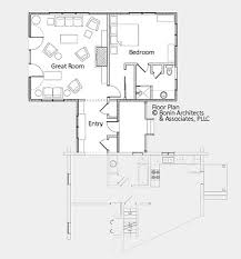 house plan additions house plans for additions neoteric ideas 16 ranch style addition