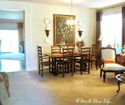 French Dining Room Table Best French Dining Room Sets Pictures Rugoingmyway Us