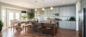 Oakwood Homes Design Center Utah New Homes In Heber City Ut Homes For Sale New Home Source