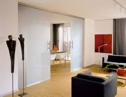 Sliding Doors Interior Ikea Interior Ikea Sliding Doors Adeltmechanical Door Ideas Clean