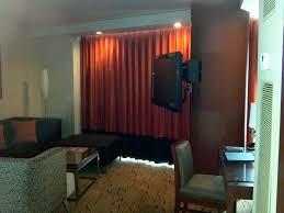 mark u0027s top 5 rooms in las vegas 2 aria corner suite mark u0027s las