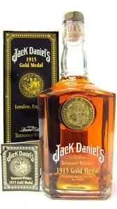 1267 best everything jd images on pinterest jack daniels jack o