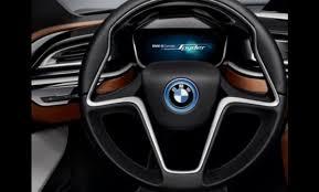 I8 Bmw Interior 2019 Bmw I8 New Interior Car New Concept
