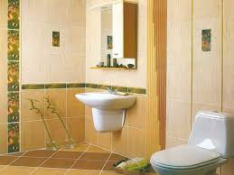 bathroom wall tile design bath wall tile designs with yellow tile http lanewstalk