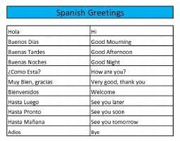 27 best spanish worksheets level 1 images on pinterest