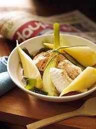 cuisiner des fenouils cuisine luxury comment cuisiner du fenouil hd wallpaper photographs