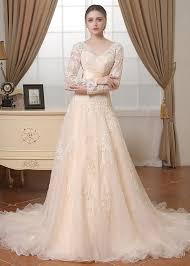 beige wedding dress beige vintage wedding dress great ideas for fashion dresses 2017