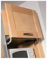 meuble bas cuisine 2 portes 2 tiroirs porte de placard de cuisine impressionnant meuble bas cuisine 2
