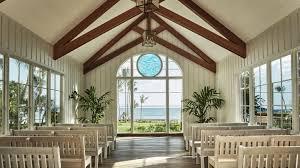 wedding chapel wedding chapel