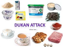 dukan diet food list allowed foods the dukan diet