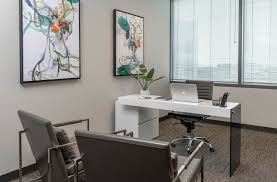 Executive Office Furniture Suites Grapevine Southlake Executive Office Suites Affordable