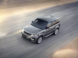 range rover price 2014 2014 land rover range rover sport drive automobile magazine