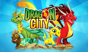 dragon city hack tool free cheats for gems and gold hacksforgame com