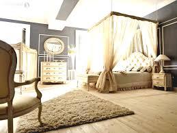 houzz master bedroom images memsaheb net
